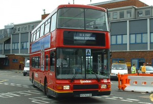 farnborough-buses