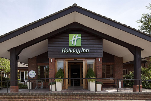 farnborough airshow hotels
