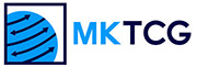mk trade compliance group
