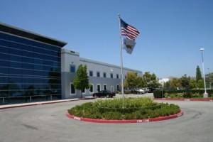 crissair-head-office-california