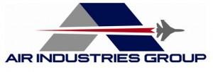 Air Industries Group Representation